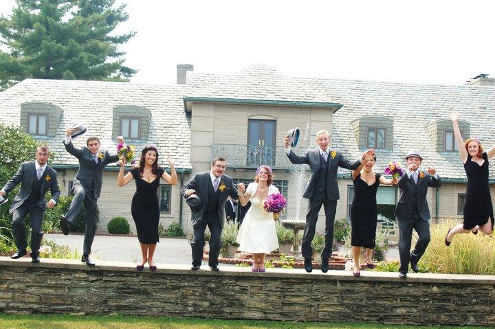 Indianapolis wedding photographer for Affordable wedding photographers indianapolis